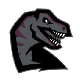Raptor_Square.jpg