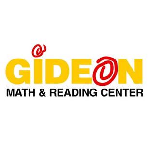 Gideon Math and Reading