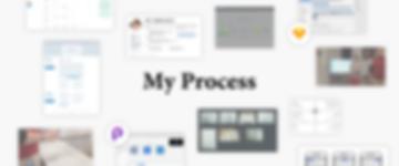 My Process Hero.png