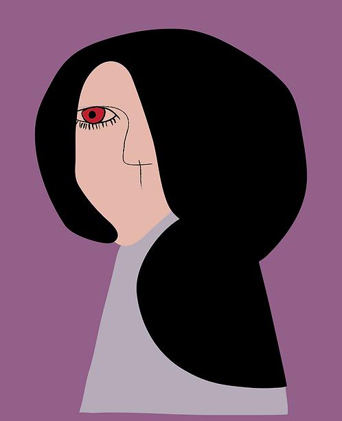 Alice  PR274