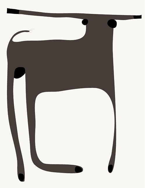 Bull    AN020
