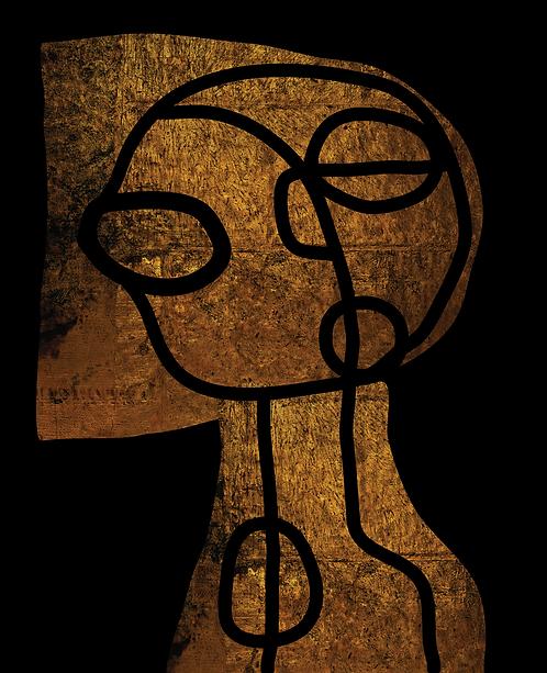 Astro Boy  MKL138