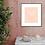 Thumbnail: Pink Tree LD033