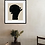 Thumbnail: The Art Dealer  LD019