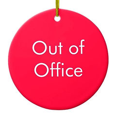 out-of-office-sign-out-of-office-sign-te