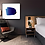 Thumbnail: Novotel Hotel Darling Harbour
