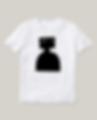 Ned kelly Tee shirt