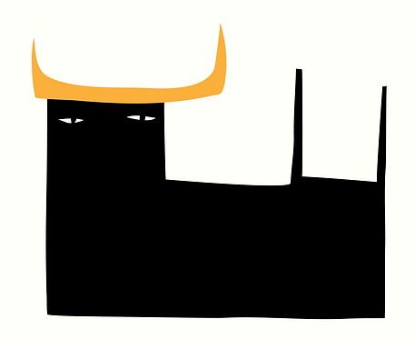 Sitting Bull   AN088