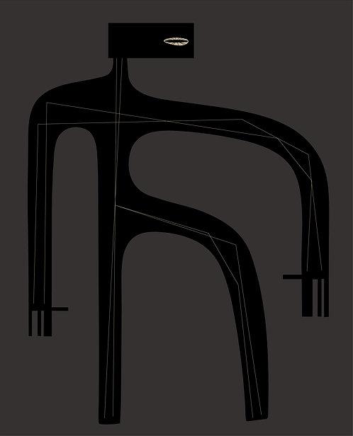 Skinny   KL033