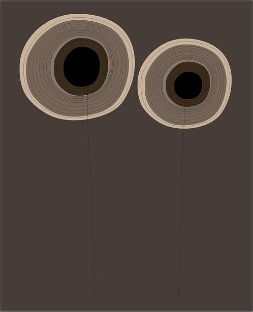 Lollypop    FL024