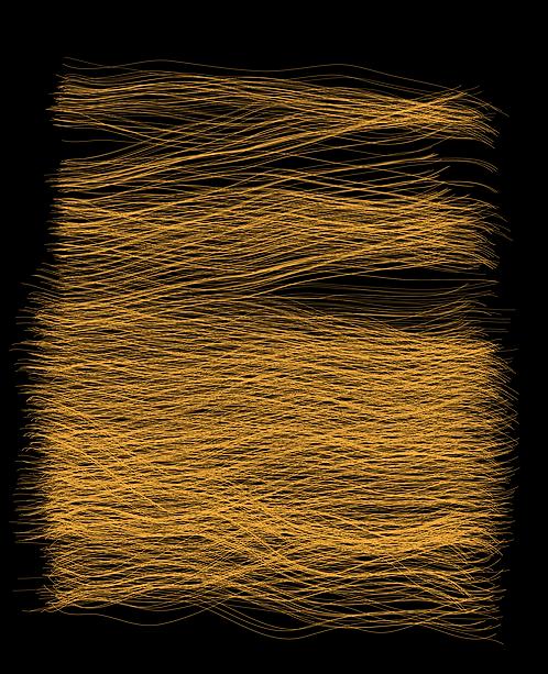 Desert Tracks  LD064