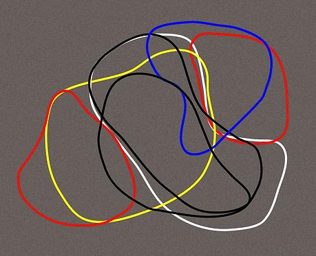 Filament FE165