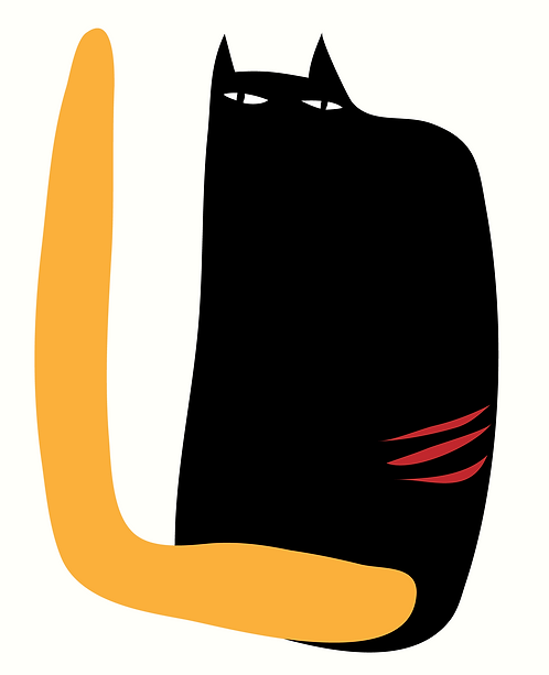 Tiger Balm AN059