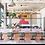 Thumbnail: Felix Hotel 3D tri Billboard Design