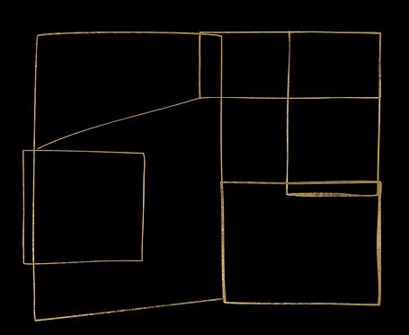 Rear Window  NO:004