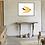 Thumbnail: Kingfisher AN091