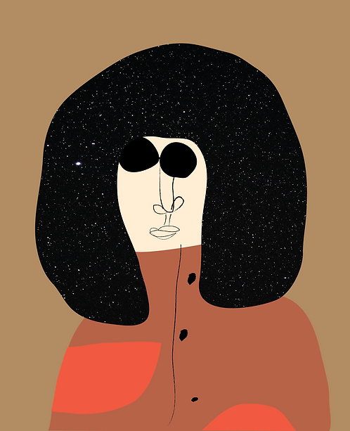 John Lennon  PR292