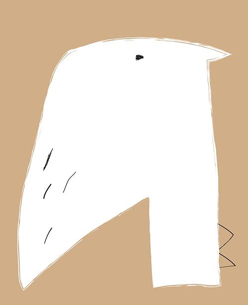 Bird  AN105