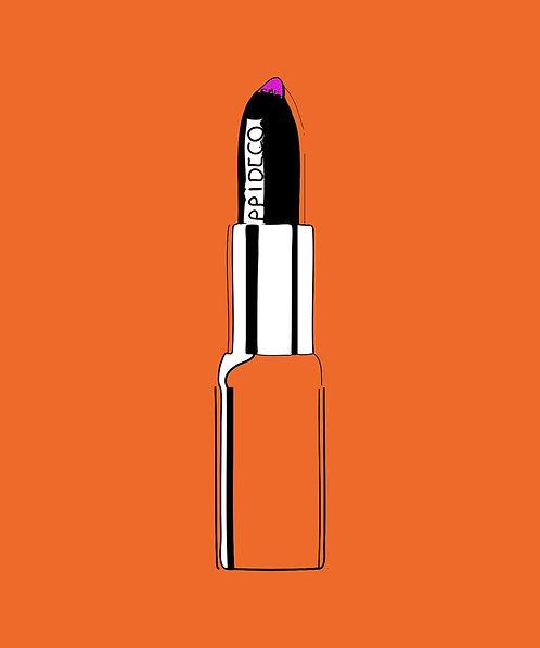 Lipstick FSH002