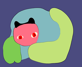 The Acid Cat