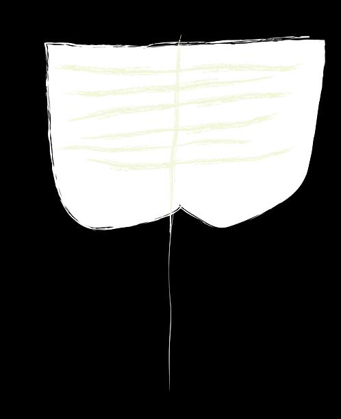 Big Petal FL053