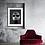 Thumbnail: The Jazz Man  MKL054