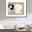 Thumbnail: Women Sleeping   LD040