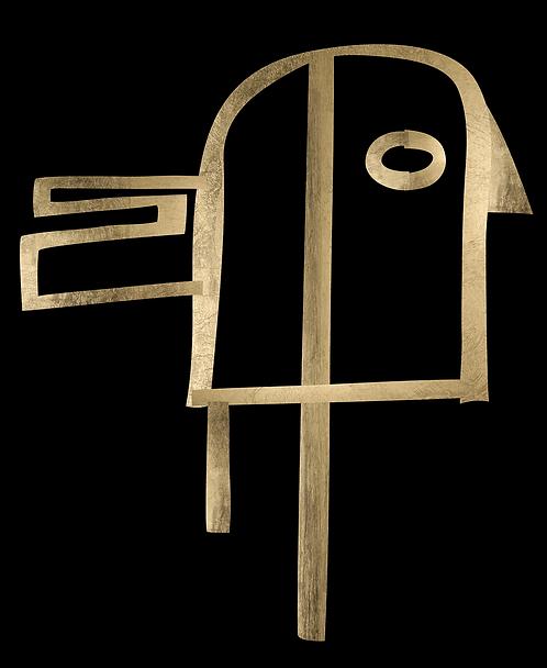 Bird   MKL033