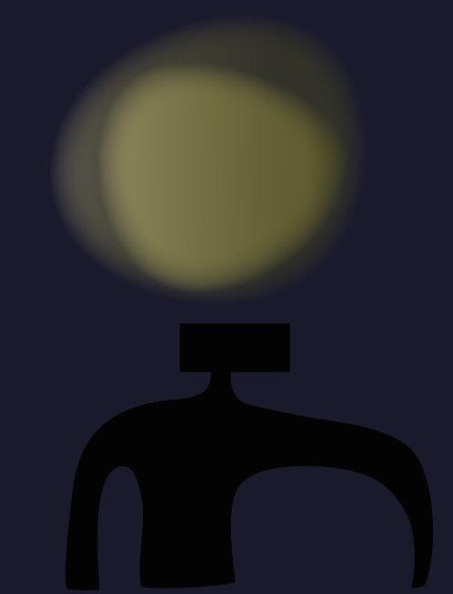 Moonlight    KL017