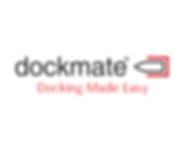 Dockmate.jpg