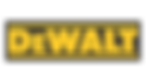 Dewalt-logo-vector.png