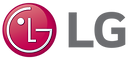 LG-lifes-good-gray-lettering.png