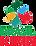 logoBrasilKirin Quadrado.png