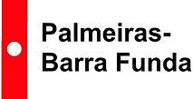 estação palmeiras barra funda metrô equilibryum reabilitação unidade água branca