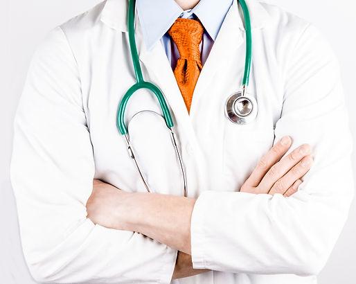 Médico Psiquiatra Psiquiatria Profissional Psicoterapia Terapeuta