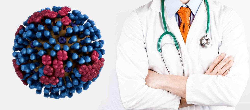 doutor coronavirus.jpg