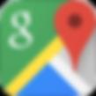 como chegar equilibryum reabilitação unidade tatuapé 2 google maps
