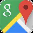 como chegar equilibryum reabilitação unidade vila mariana google maps