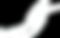 logotipo iconografico equilibryum reabilitação