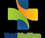 logo total medcare.png