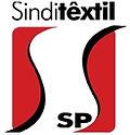 Sinditêxtil SP