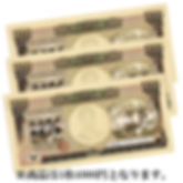 前売り券3.jpg