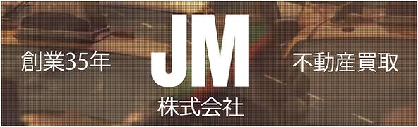 JM1.png