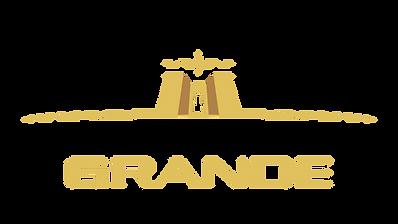 logoGRANDE (1).png