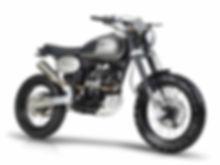 8804-16270-full-fb_img_1516832514405-156
