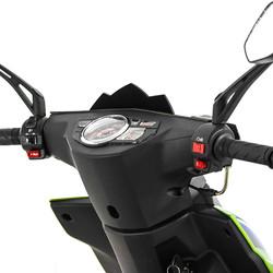 Lexmoto Matador 125cc