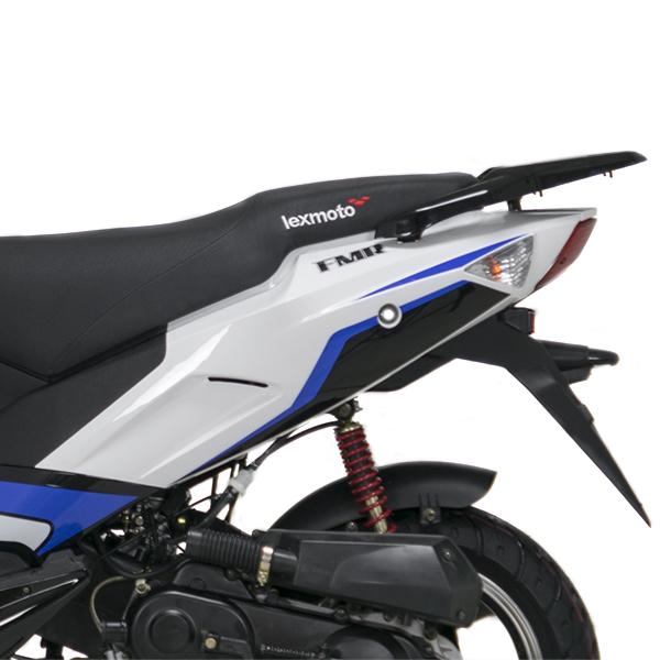 Lexmoto FMR 50cc