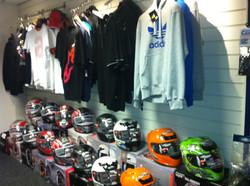 ScooterNation Shop
