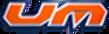 um_logo_78x24.png