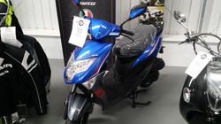Lexmoto FM50cc Blue.jpg